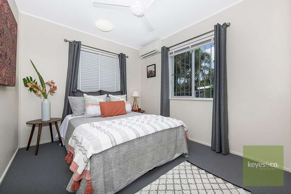 Fifth view of Homely house listing, 30 Garrick Street, West End QLD 4810