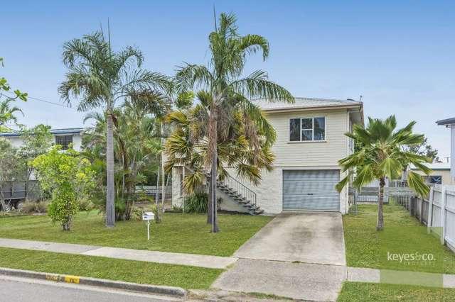 19 McAlister Street, Oonoonba QLD 4811