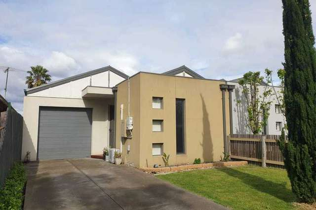 6A HICK STREET, Spotswood VIC 3015
