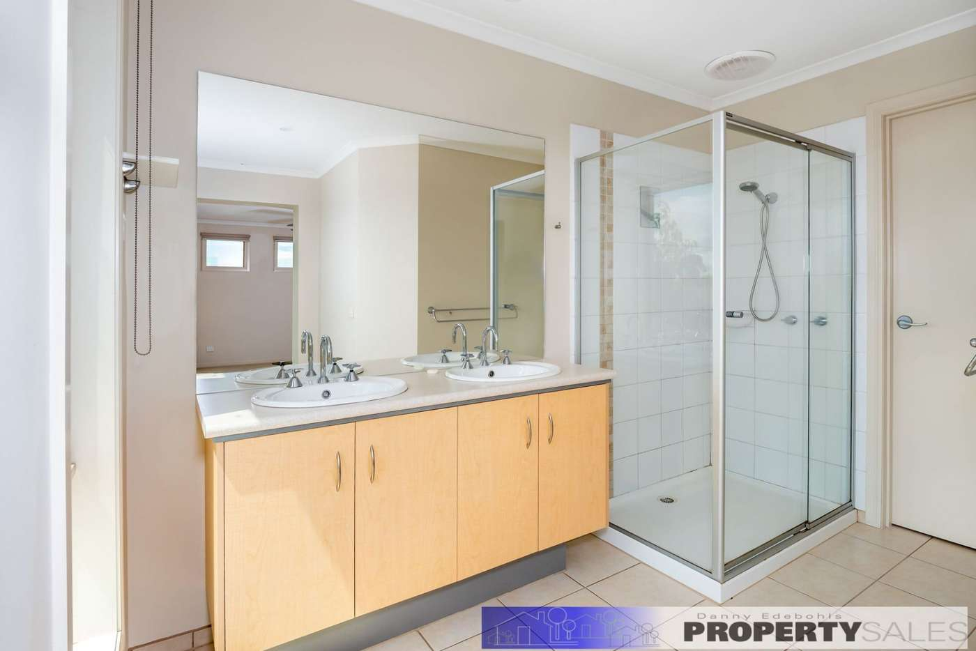 Seventh view of Homely house listing, 26 Vincent Boulevard, Trafalgar VIC 3824