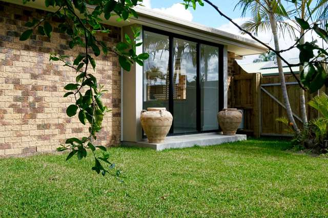 22 Garden Avenue, Mullumbimby NSW 2482