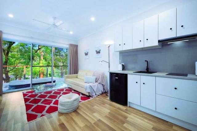 66 Ada Avenue, Wahroonga NSW 2076