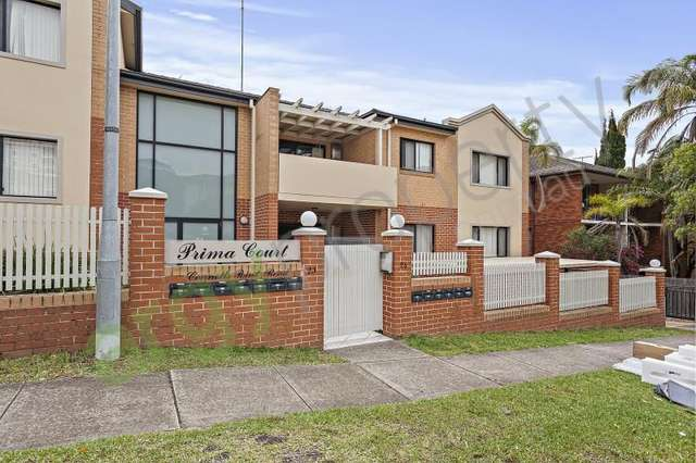 12/20-24 Connells Point Road, South Hurstville NSW 2221