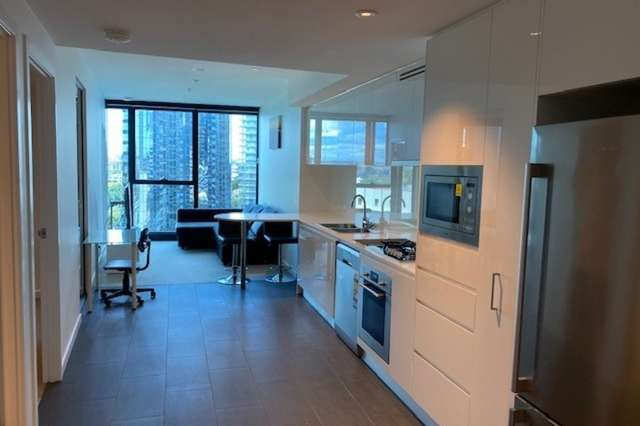 1502/222 MARGARET STREET, Brisbane City QLD 4000