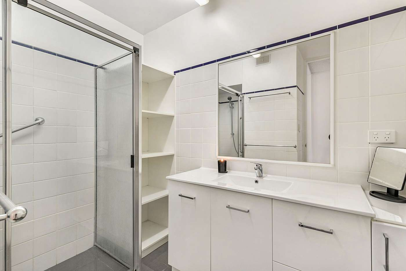 Sixth view of Homely apartment listing, 17/26 Brisbane Street, Toowong QLD 4066