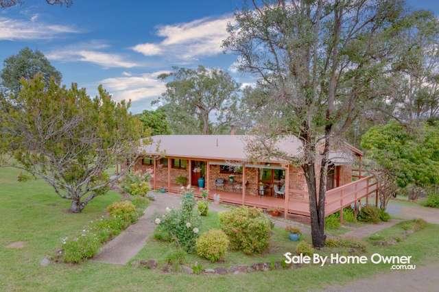 74 Yarragee Road, Moruya NSW 2537