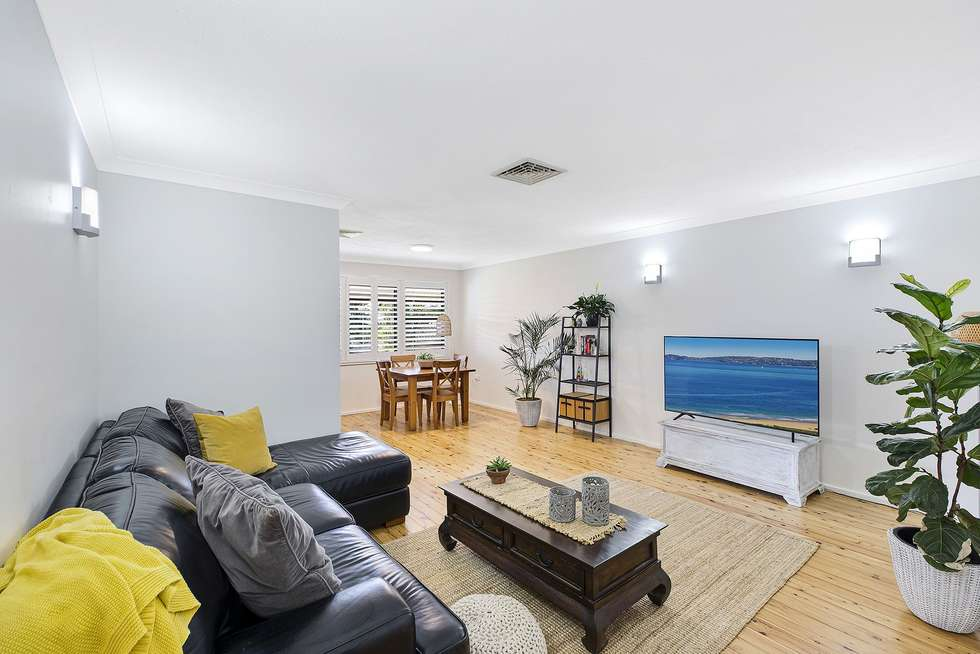 Second view of Homely house listing, 39 Huene Avenue, Halekulani NSW 2262