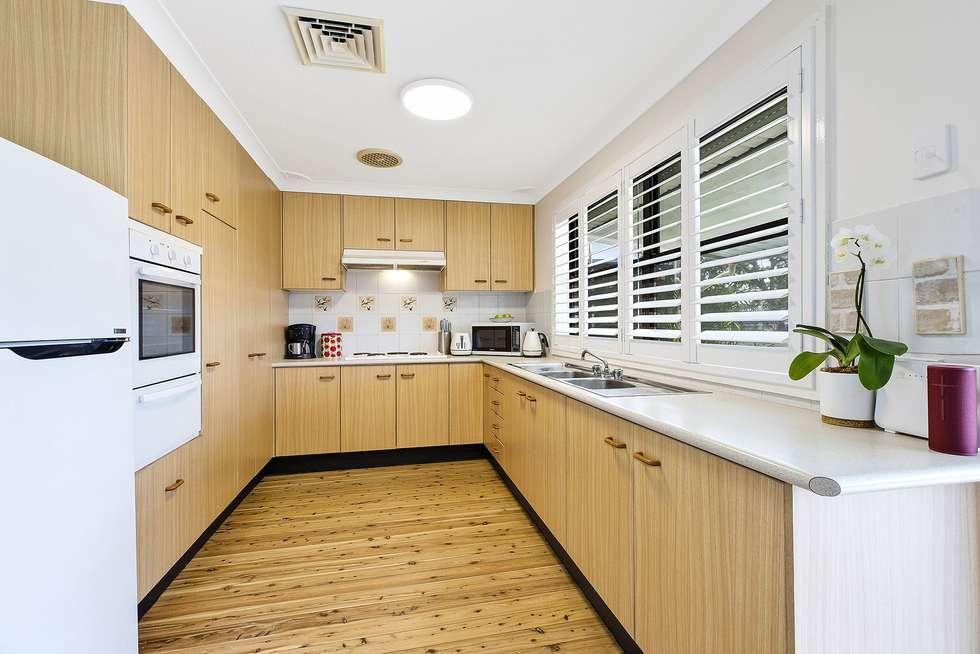 Third view of Homely house listing, 39 Huene Avenue, Halekulani NSW 2262