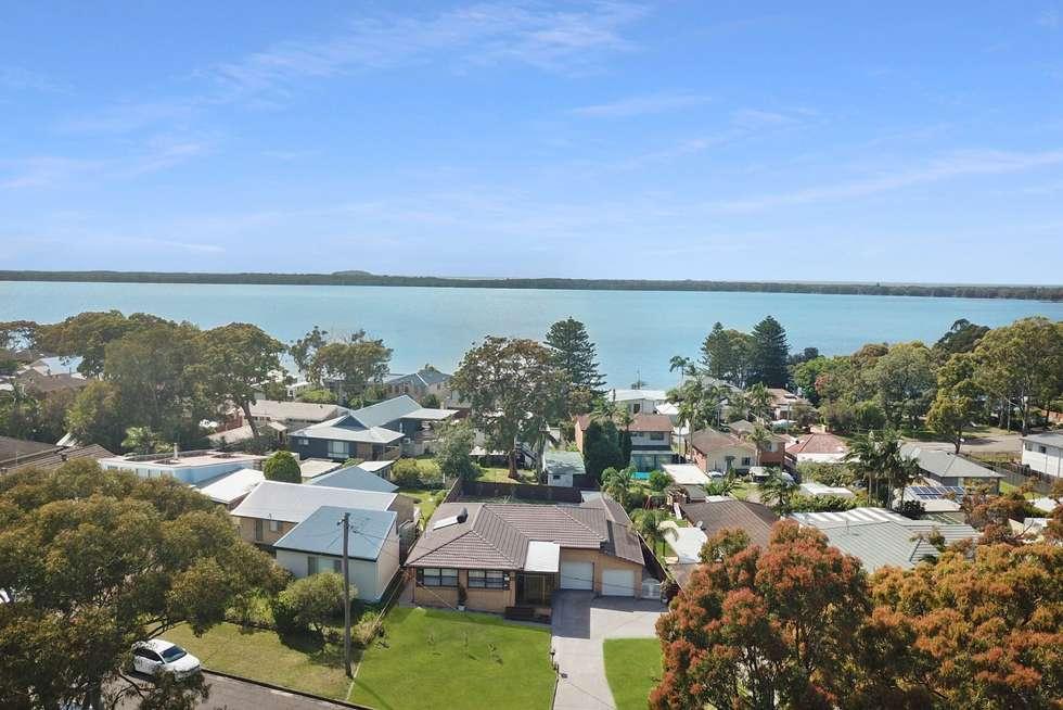Fourth view of Homely house listing, 39 Huene Avenue, Halekulani NSW 2262
