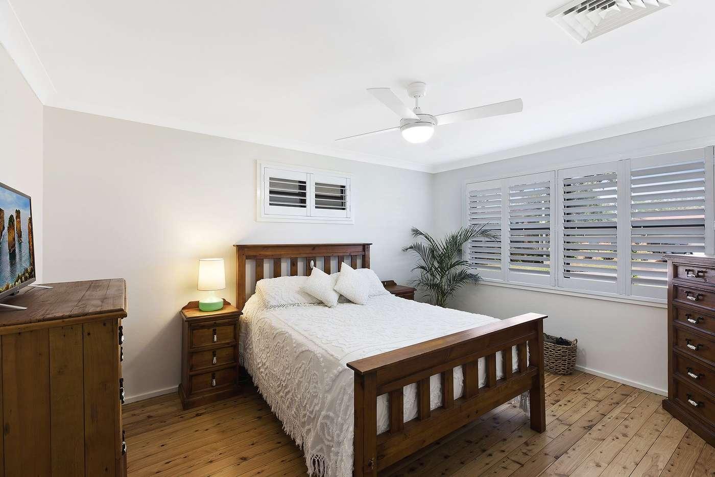 Fifth view of Homely house listing, 39 Huene Avenue, Halekulani NSW 2262