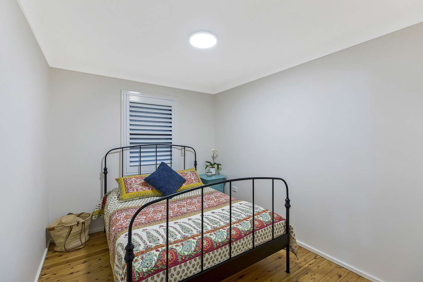 Sixth view of Homely house listing, 39 Huene Avenue, Halekulani NSW 2262