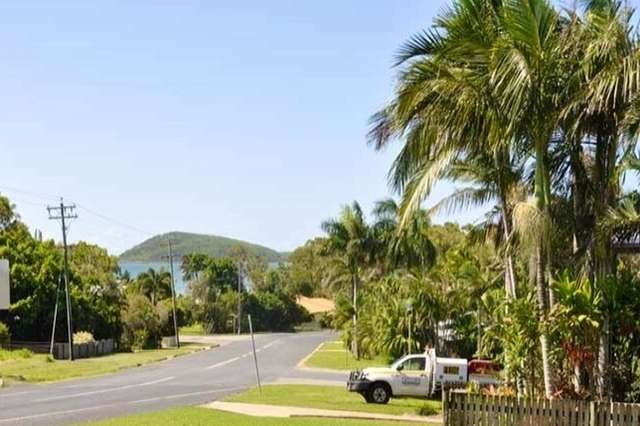320 Shoal Point Road, Shoal Point QLD 4750