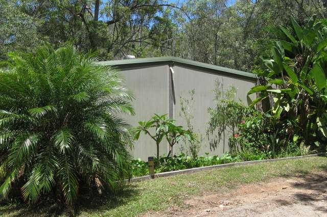 46 Bootmaker Drive, Round Hill QLD 4677