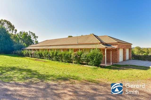 85 Myrtle Creek Avenue, Tahmoor NSW 2573