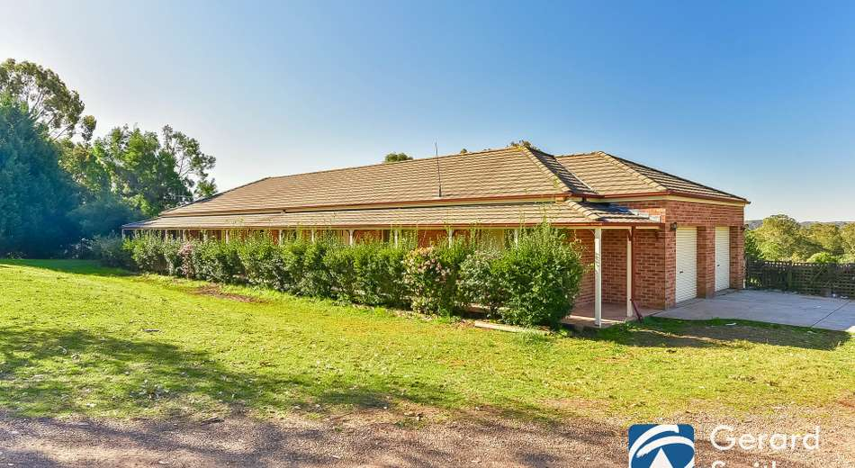 85 Myrtle Creek Avenue, Tahmoor NSW 2573
