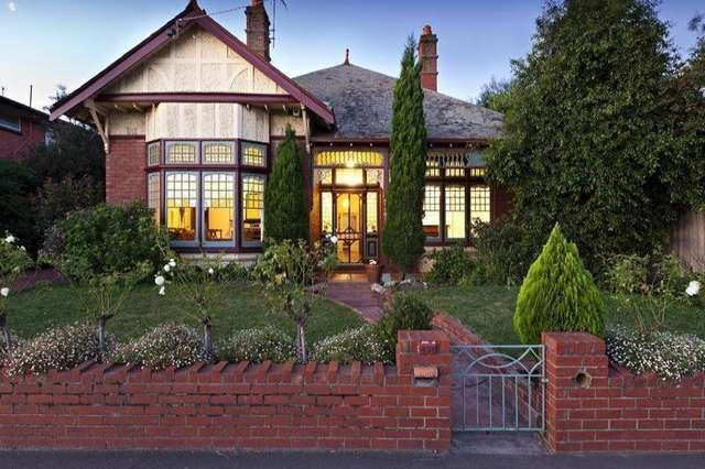 431 Brunswick Road, Brunswick West VIC 3055