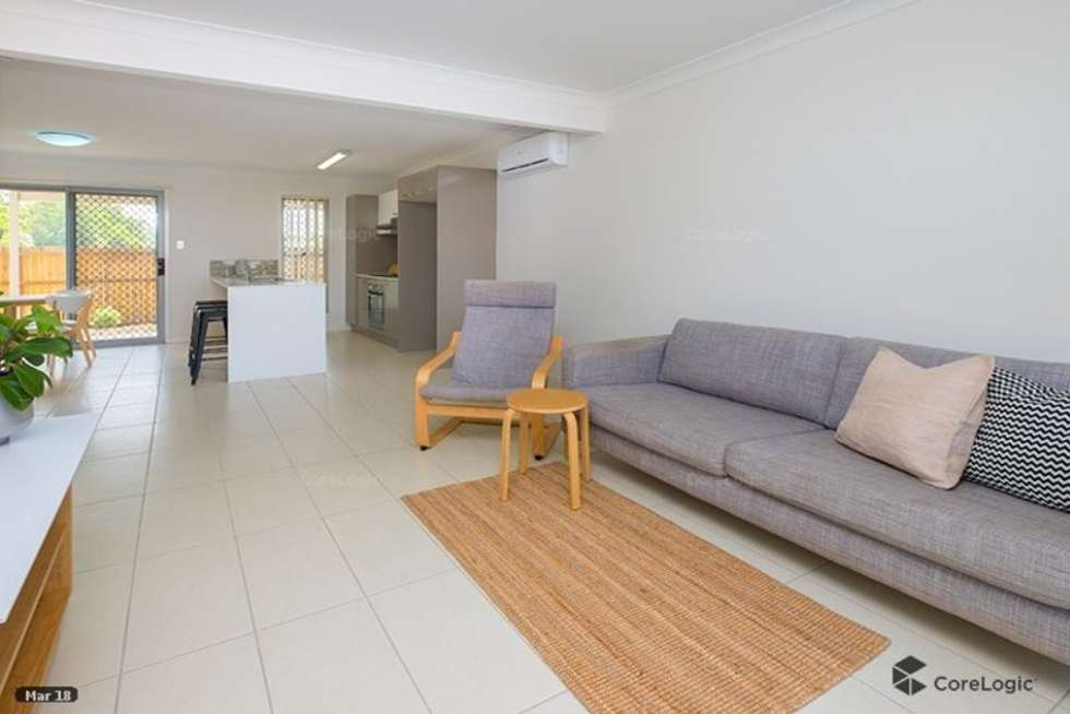 Third view of Homely townhouse listing, 17/12 kimberley close, Redbank Plains QLD 4301
