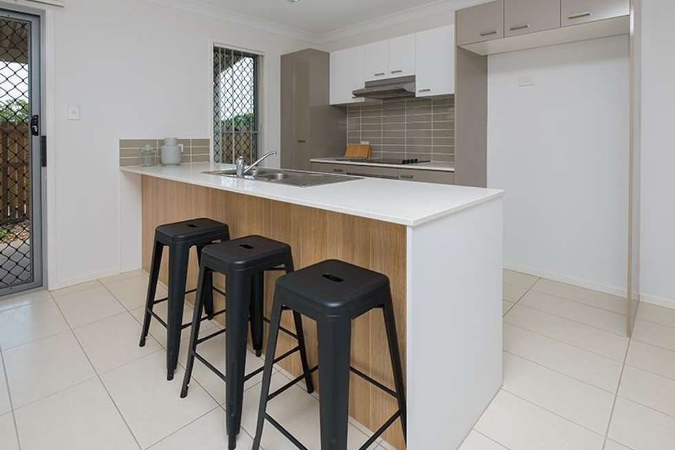 Fifth view of Homely townhouse listing, 17/12 kimberley close, Redbank Plains QLD 4301