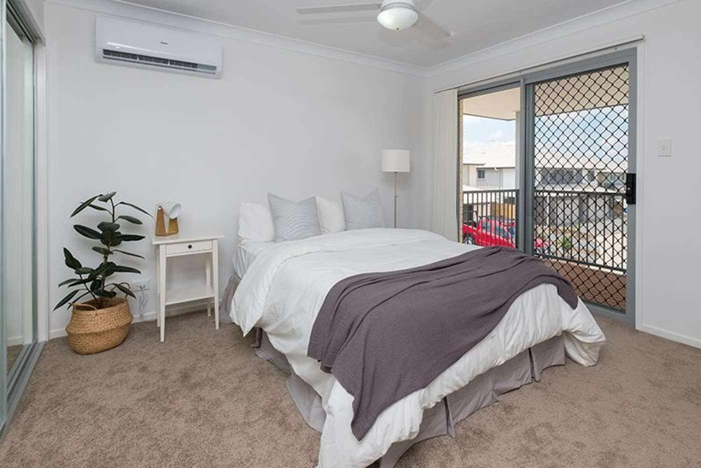 Seventh view of Homely townhouse listing, 17/12 kimberley close, Redbank Plains QLD 4301