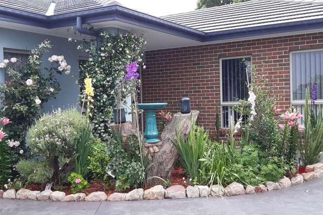 35B Judith Drive, North Nowra NSW 2541