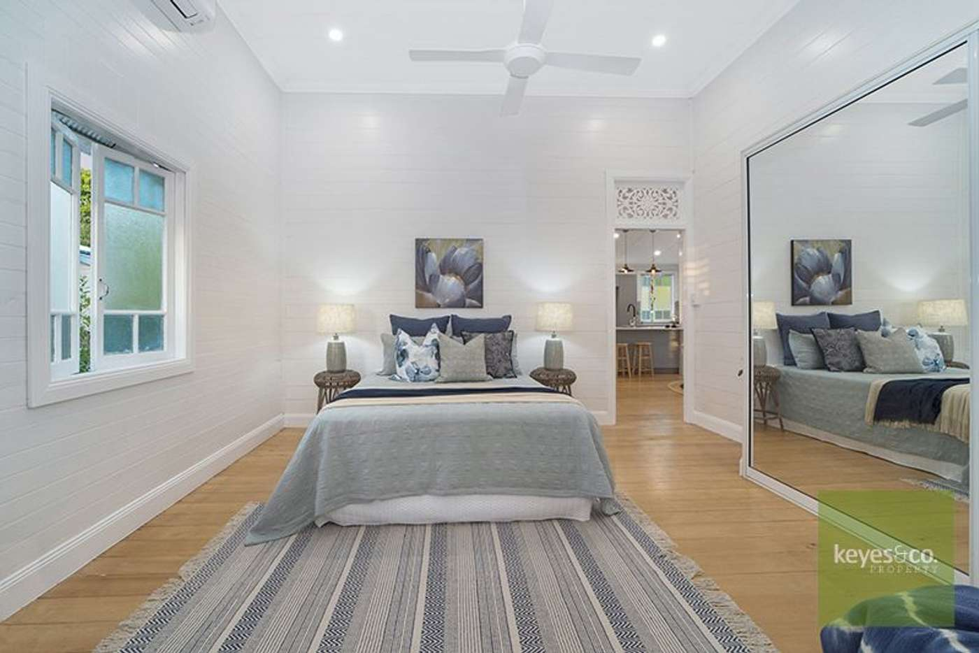 Fifth view of Homely house listing, 85 Stagpole Street, West End QLD 4810