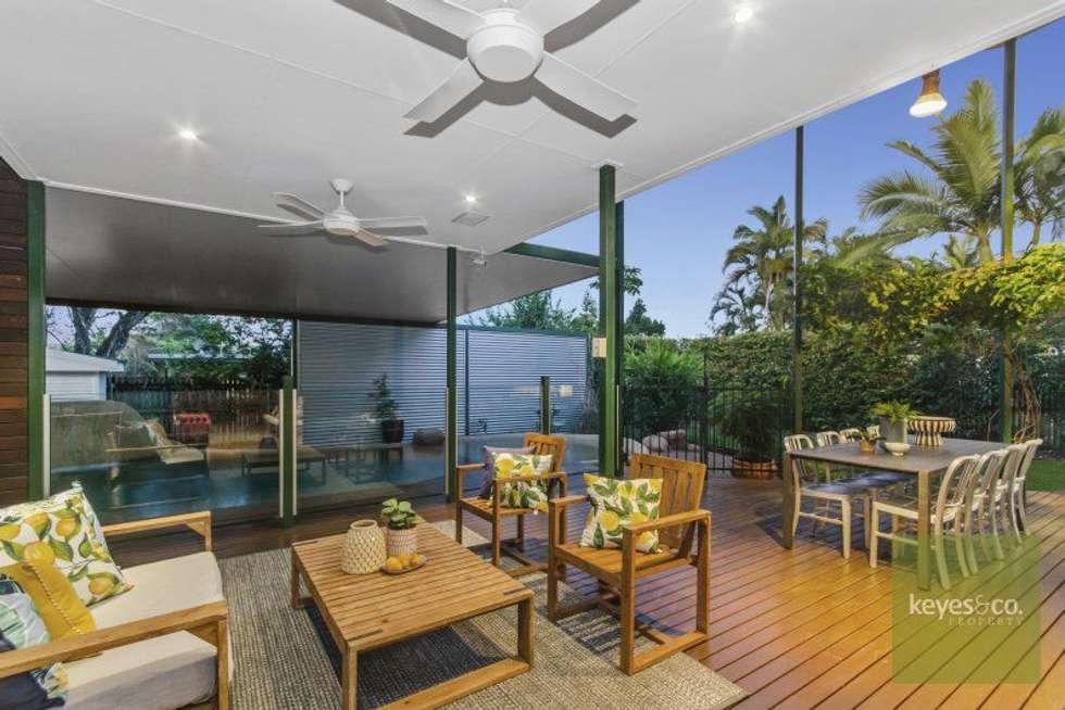 Third view of Homely house listing, 17 Werona Street, Mundingburra QLD 4812