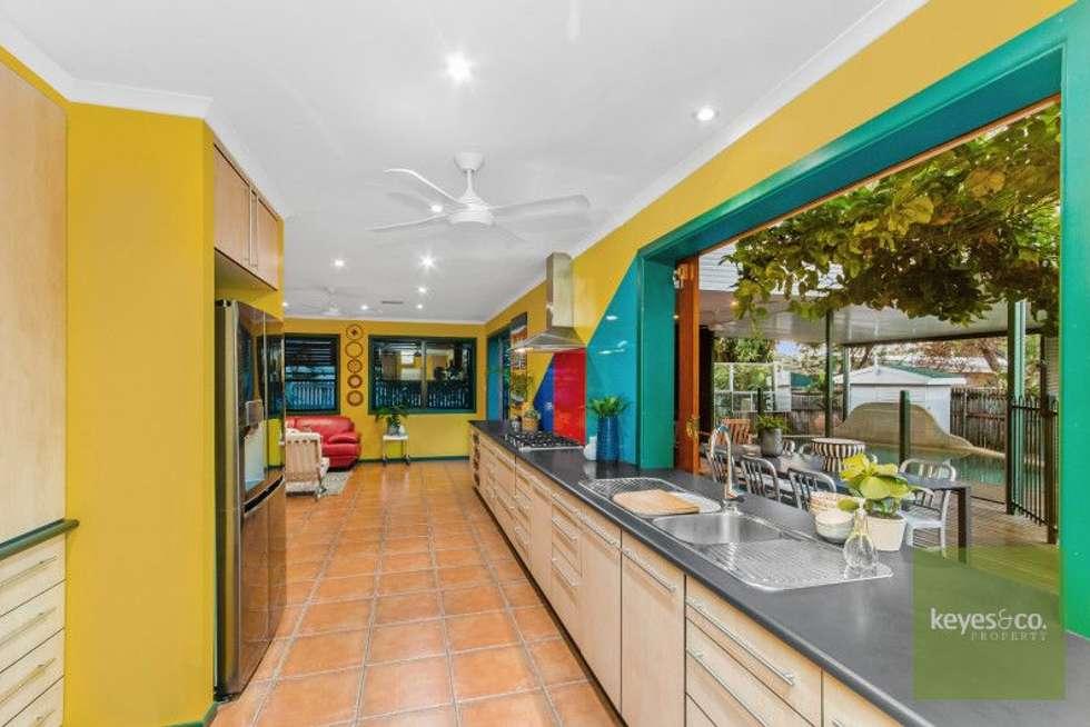 Fourth view of Homely house listing, 17 Werona Street, Mundingburra QLD 4812