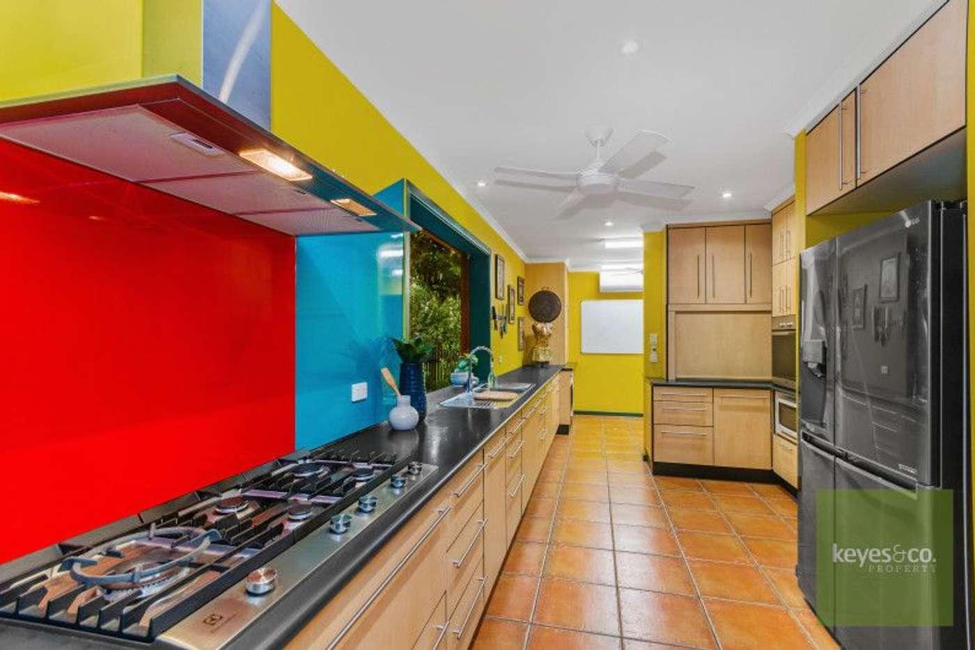 Fifth view of Homely house listing, 17 Werona Street, Mundingburra QLD 4812