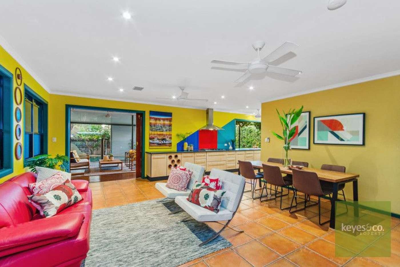 Sixth view of Homely house listing, 17 Werona Street, Mundingburra QLD 4812