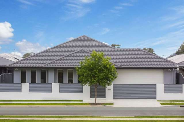 55 Lorikeet Drive, Tweed Heads South NSW 2486