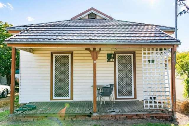 22 Broad Street, Wagga Wagga NSW 2650
