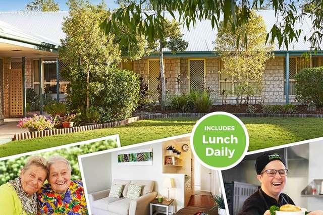 60030E/52 Chatsbury Street, Goulburn NSW 2580