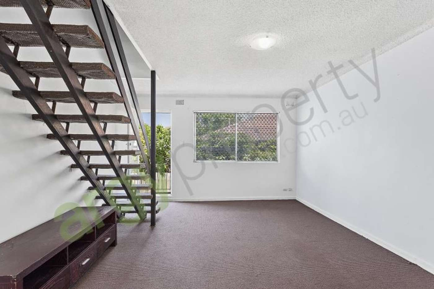 Main view of Homely apartment listing, 5/76 Duntroon Street, Hurlstone Park NSW 2193
