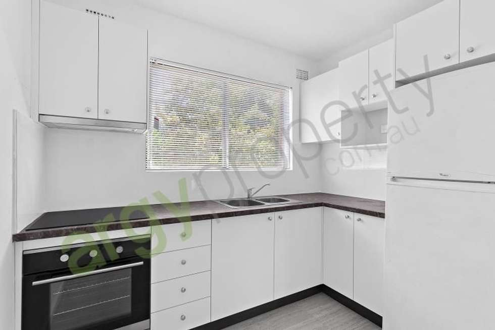 Second view of Homely apartment listing, 5/76 Duntroon Street, Hurlstone Park NSW 2193