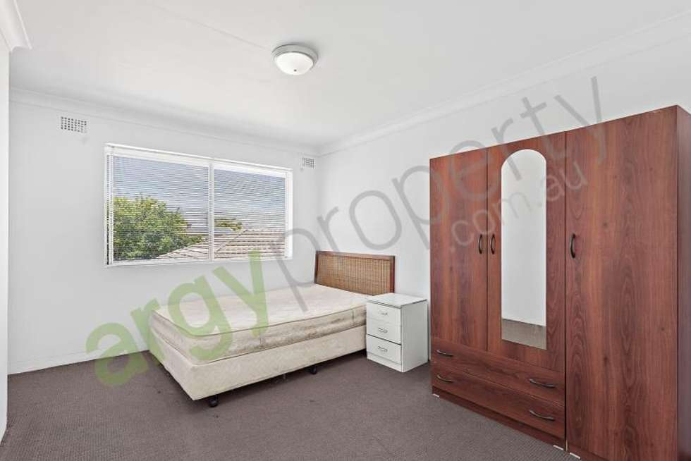 Fourth view of Homely apartment listing, 5/76 Duntroon Street, Hurlstone Park NSW 2193