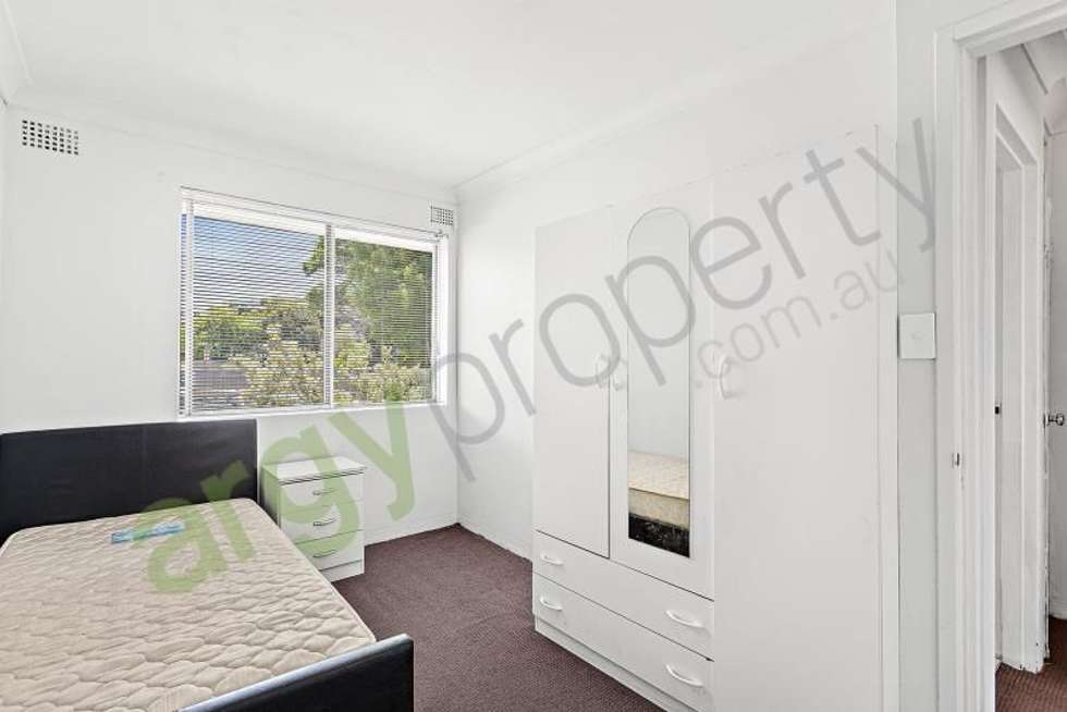 Fifth view of Homely apartment listing, 5/76 Duntroon Street, Hurlstone Park NSW 2193
