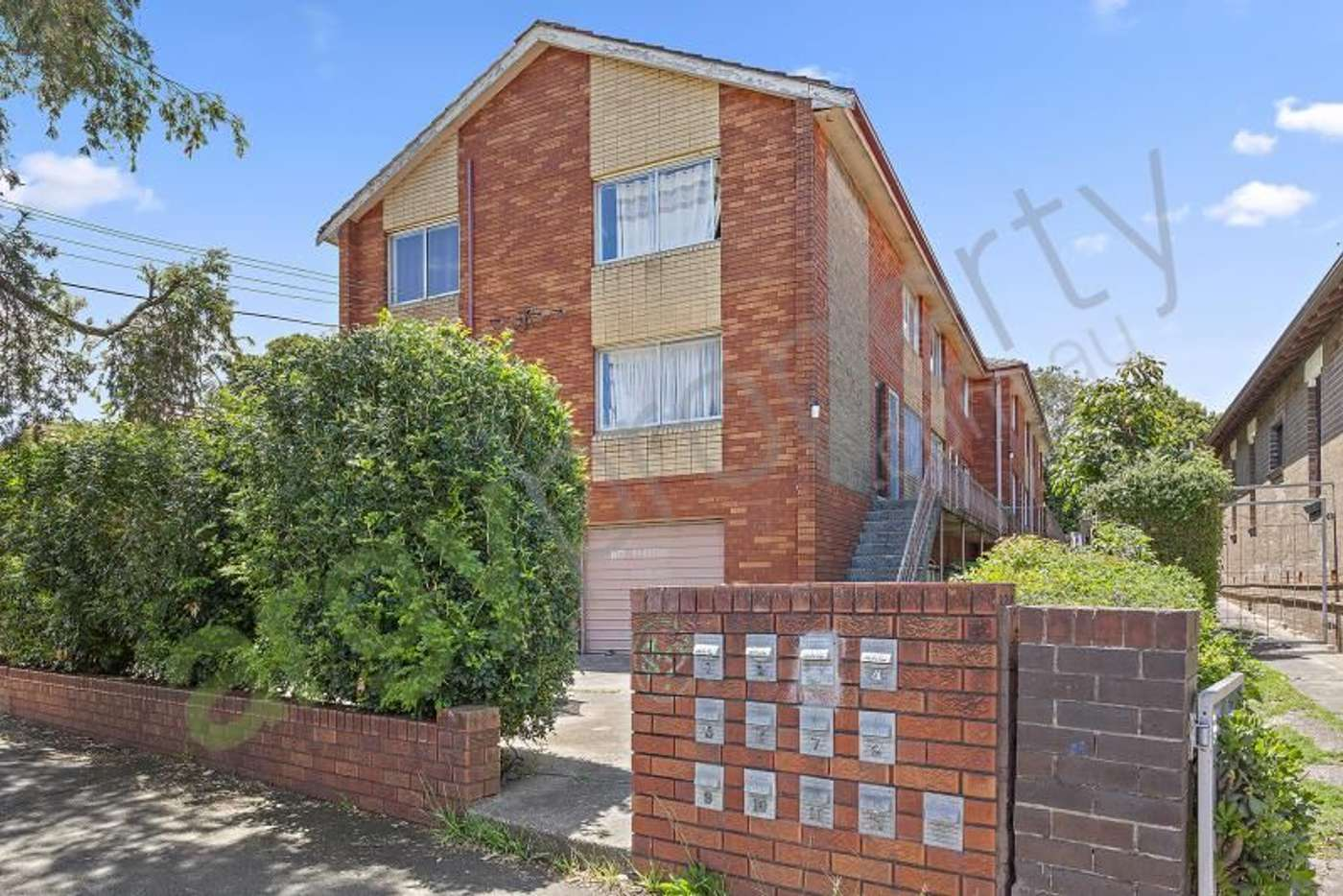 Seventh view of Homely apartment listing, 5/76 Duntroon Street, Hurlstone Park NSW 2193