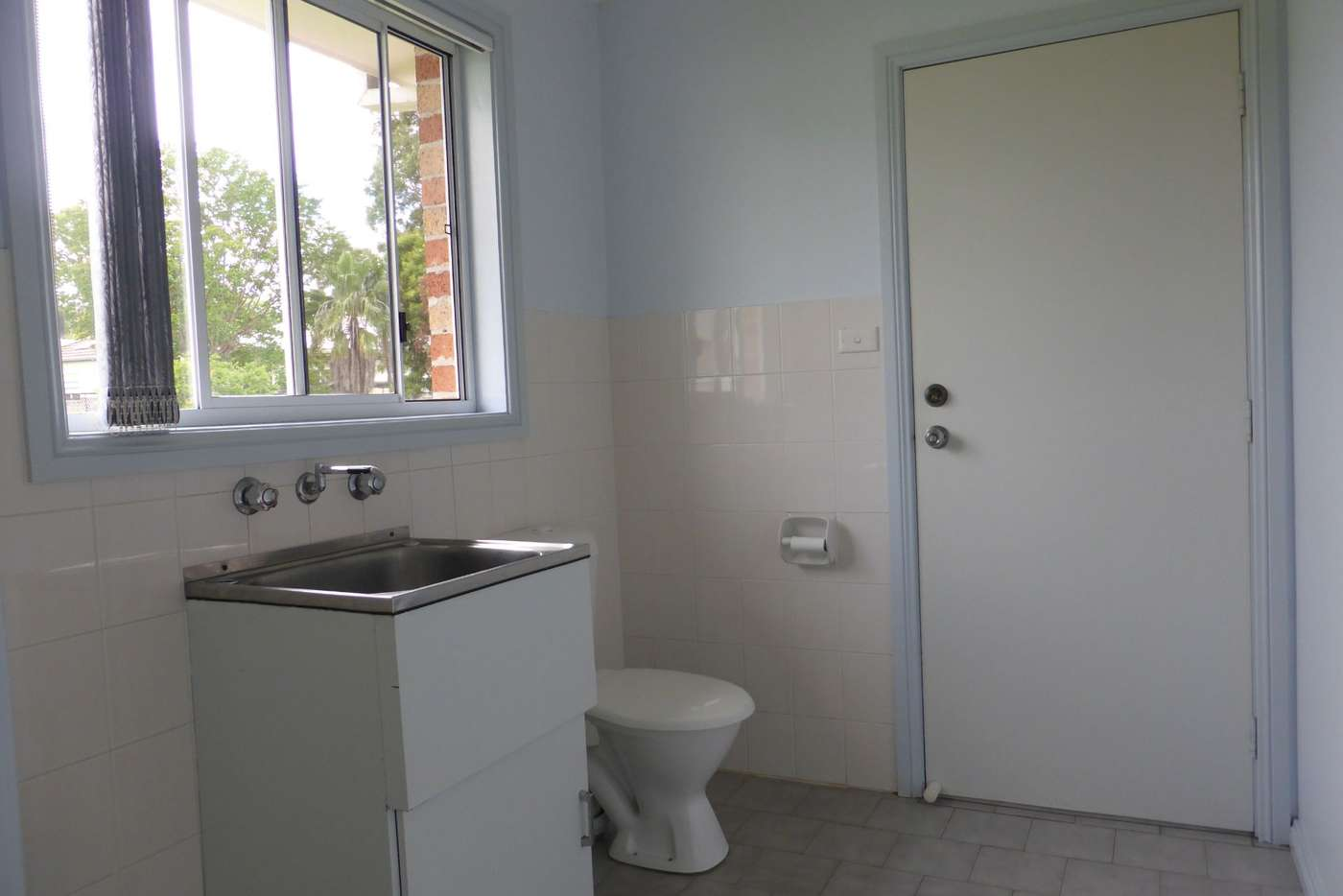 Sixth view of Homely villa listing, 4/37 Burrabogee Rd, Pendle Hill NSW 2145