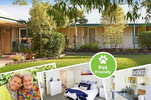 60029E/52 Chatsbury Street, Goulburn NSW 2580