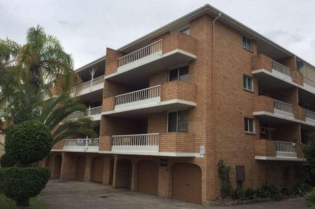 57 Bay Street, Rockdale NSW 2216