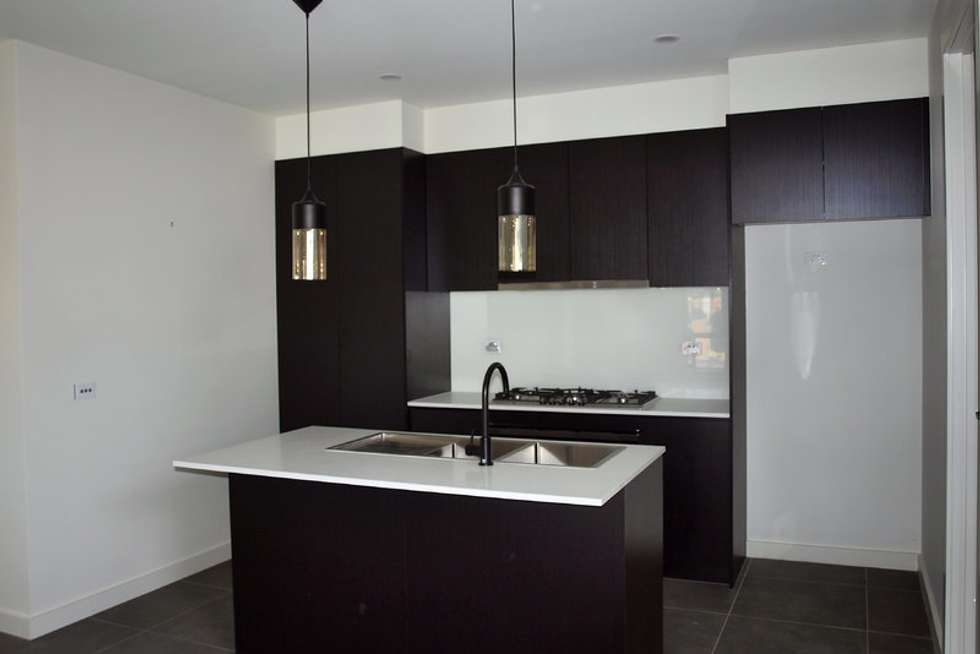 Second view of Homely townhouse listing, 1/30 Palmerston Street, West Footscray VIC 3012