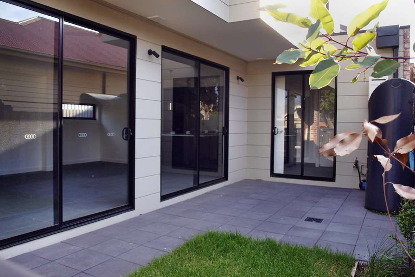 Sixth view of Homely townhouse listing, 1/30 Palmerston Street, West Footscray VIC 3012