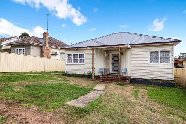 73 Lithgow Street, Campbelltown NSW 2560