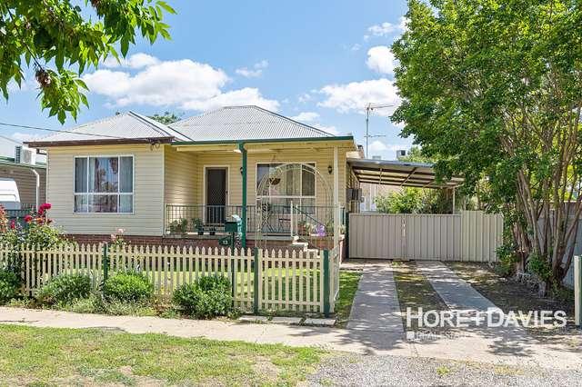 13 Spring Street, Wagga Wagga NSW 2650
