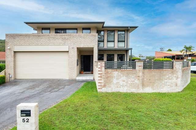 52 Austral Street, Nelson Bay NSW 2315