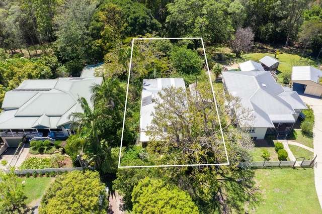 11 Miva Street, Cooroy QLD 4563