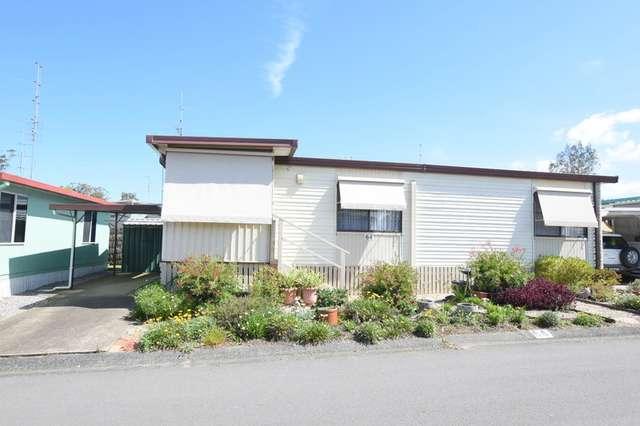 64/4 Gimberts Road, Morisset NSW 2264