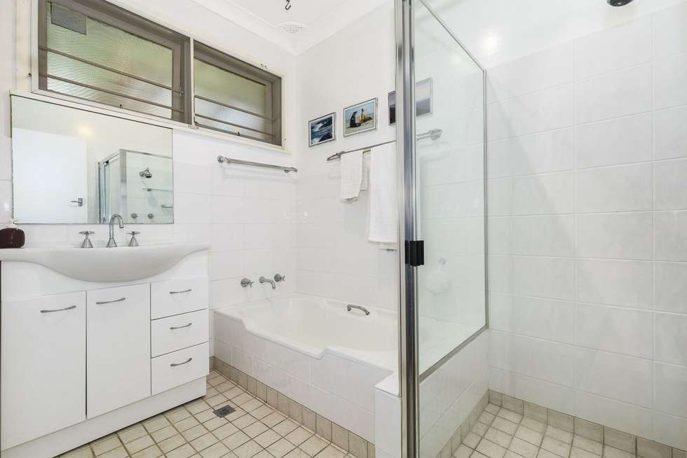 Fourth view of Homely house listing, 11 Harley Crescent, Eastwood NSW 2122