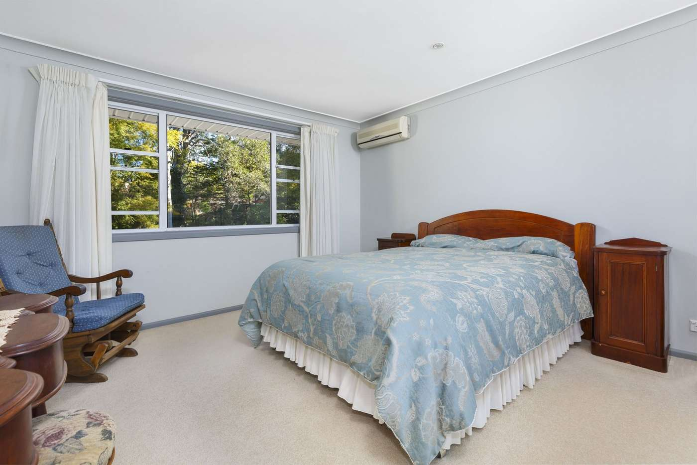 Fifth view of Homely house listing, 11 Harley Crescent, Eastwood NSW 2122