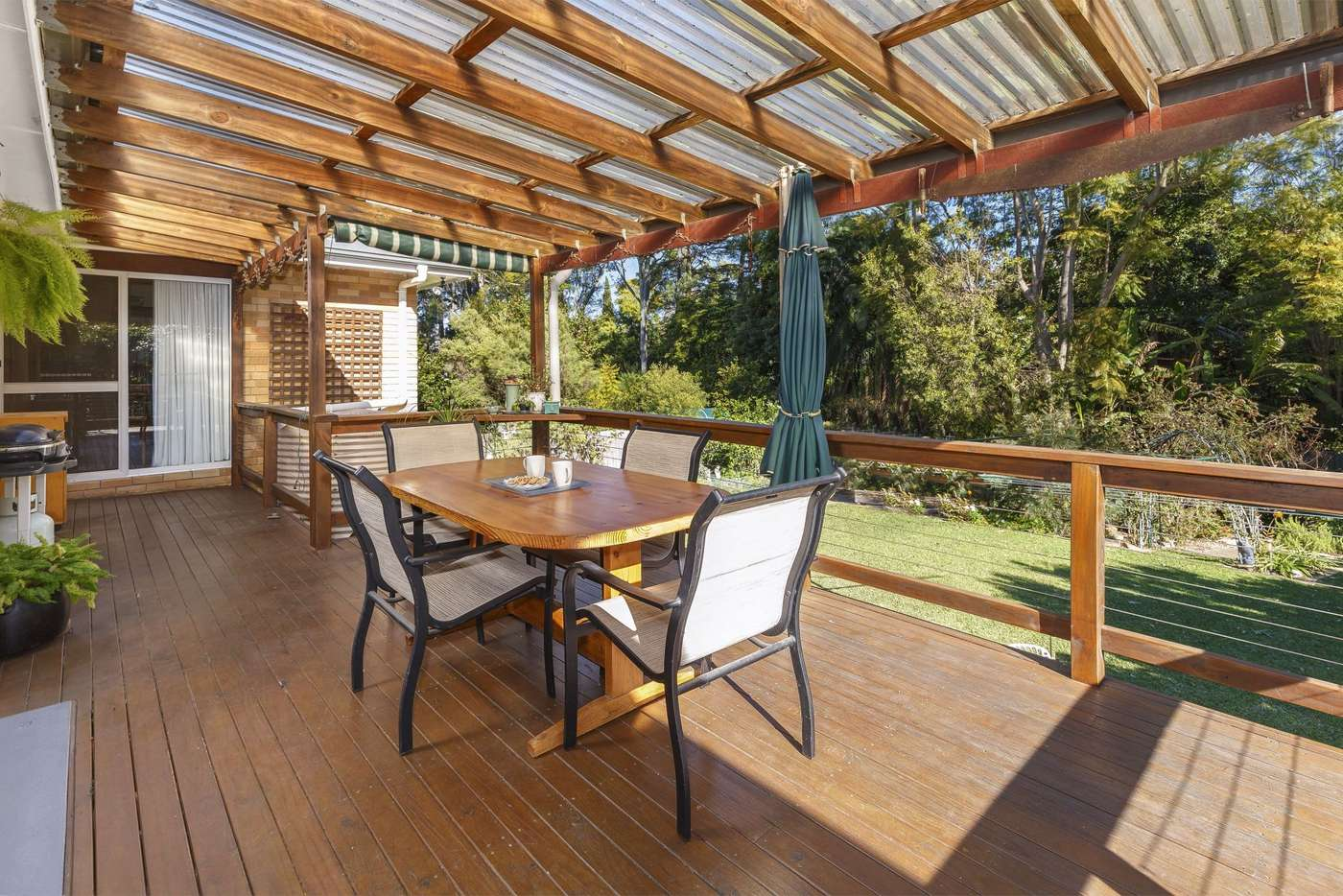 Sixth view of Homely house listing, 11 Harley Crescent, Eastwood NSW 2122